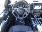 2018 F-150 Super Cab 4x4, Pickup #180466 - photo 12