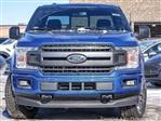 2018 F-150 Super Cab 4x4, Pickup #180466 - photo 4