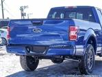 2018 F-150 Super Cab 4x4, Pickup #180466 - photo 8