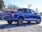 2018 F-150 Super Cab 4x4,  Pickup #180466 - photo 9