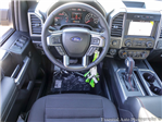 2018 F-150 Super Cab 4x4, Pickup #180503 - photo 13