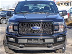 2018 F-150 Super Cab 4x4, Pickup #180503 - photo 5