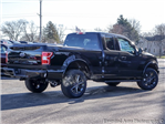 2018 F-150 Super Cab 4x4, Pickup #180503 - photo 2