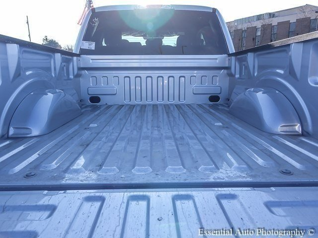 2018 F-150 Super Cab 4x4,  Pickup #180525 - photo 12