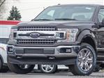 2018 F-150 Super Cab 4x4, Pickup #180539 - photo 3