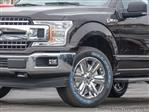 2018 F-150 Super Cab 4x4, Pickup #180539 - photo 4