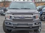 2018 F-150 Super Cab 4x4, Pickup #180539 - photo 5