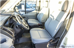 2018 Transit 350 HD DRW,  Bay Bridge Classic Cutaway Van #180659 - photo 8