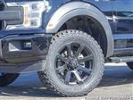 2018 F-150 SuperCrew Cab 4x4,  Pickup #180712 - photo 4