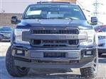 2018 F-150 SuperCrew Cab 4x4,  Pickup #180712 - photo 5