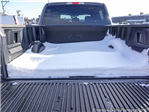 2018 F-150 SuperCrew Cab 4x4,  Pickup #180725 - photo 22
