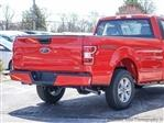 2018 F-150 Regular Cab 4x2,  Pickup #181222 - photo 6