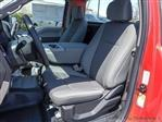 2018 F-150 Regular Cab 4x2,  Pickup #181222 - photo 8