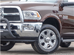 2015 Ram 2500 Crew Cab 4x4,  Pickup #181271A - photo 4