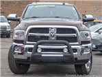 2015 Ram 2500 Crew Cab 4x4,  Pickup #181271A - photo 5