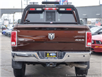 2015 Ram 2500 Crew Cab 4x4,  Pickup #181271A - photo 10