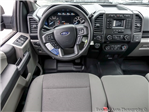 2018 F-150 Super Cab 4x4,  Pickup #181291 - photo 10