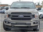 2018 F-150 Super Cab 4x4,  Pickup #181291 - photo 5