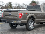 2018 F-150 Super Cab 4x4,  Pickup #181291 - photo 7