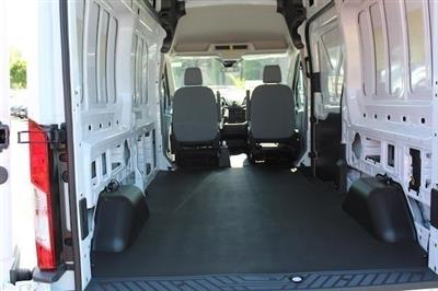 2018 Transit 250 High Roof 4x2,  Empty Cargo Van #181410 - photo 2