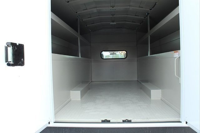 2018 F-450 Regular Cab DRW 4x2,  Knapheide Service Body #181414 - photo 8