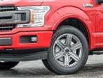 2018 F-150 SuperCrew Cab 4x2,  Pickup #181605 - photo 3