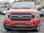 2018 F-150 SuperCrew Cab 4x2,  Pickup #181605 - photo 4