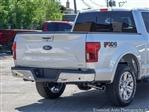 2018 F-150 SuperCrew Cab 4x4,  Pickup #181640 - photo 7