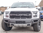 2018 F-150 SuperCrew Cab 4x4,  Pickup #181673 - photo 5