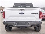 2018 F-150 SuperCrew Cab 4x4,  Pickup #181673 - photo 6