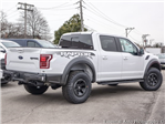 2018 F-150 SuperCrew Cab 4x4,  Pickup #181673 - photo 2
