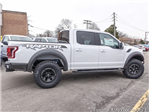 2018 F-150 SuperCrew Cab 4x4,  Pickup #181673 - photo 9