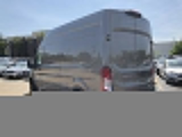 2018 Transit 250 High Roof 4x2,  Empty Cargo Van #181695 - photo 2