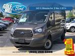 2018 Transit 250 High Roof 4x2,  Empty Cargo Van #181695 - photo 1