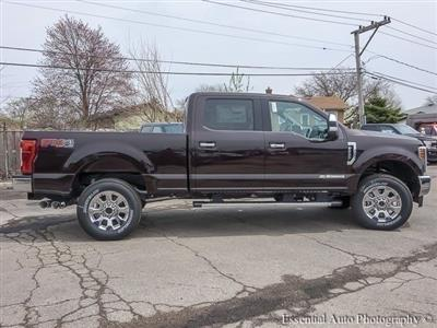 2018 F-250 Crew Cab 4x4,  Pickup #181718 - photo 2