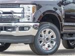 2018 F-250 Crew Cab 4x4,  Pickup #181718 - photo 3