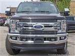 2018 F-250 Crew Cab 4x4,  Pickup #181718 - photo 4