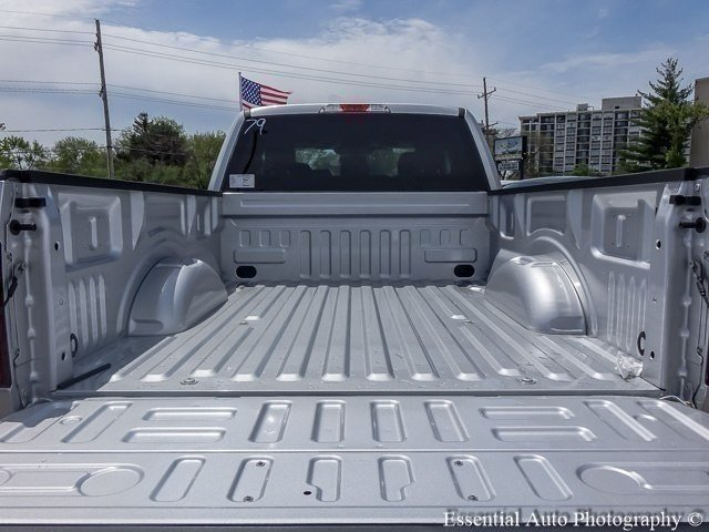 2018 F-150 Super Cab 4x2,  Pickup #181850 - photo 16