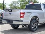 2018 F-150 Super Cab 4x2,  Pickup #181850 - photo 6