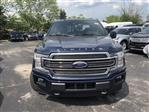 2018 F-150 SuperCrew Cab 4x4,  Pickup #181957 - photo 5