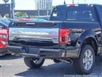 2018 F-150 SuperCrew Cab 4x4,  Pickup #182199 - photo 7