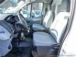 2018 Transit 250 Low Roof 4x2,  Weather Guard General Service Upfitted Cargo Van #182260 - photo 12
