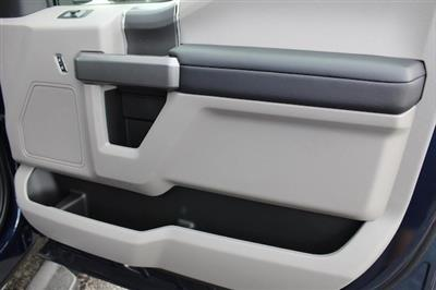 2018 F-250 Crew Cab 4x4,  Pickup #182365 - photo 17