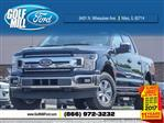 2018 F-150 SuperCrew Cab 4x4,  Pickup #182419 - photo 1