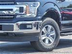 2018 F-150 SuperCrew Cab 4x4,  Pickup #182419 - photo 4
