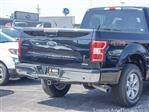 2018 F-150 SuperCrew Cab 4x4,  Pickup #182419 - photo 7