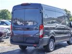 2018 Transit 150 Med Roof 4x2,  Empty Cargo Van #182535 - photo 7