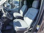 2018 Transit 150 Med Roof 4x2,  Empty Cargo Van #182535 - photo 9