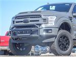 2018 F-150 SuperCrew Cab 4x4,  Pickup #182677 - photo 3