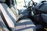 2018 Transit 150 Med Roof 4x2,  Empty Cargo Van #182716 - photo 7